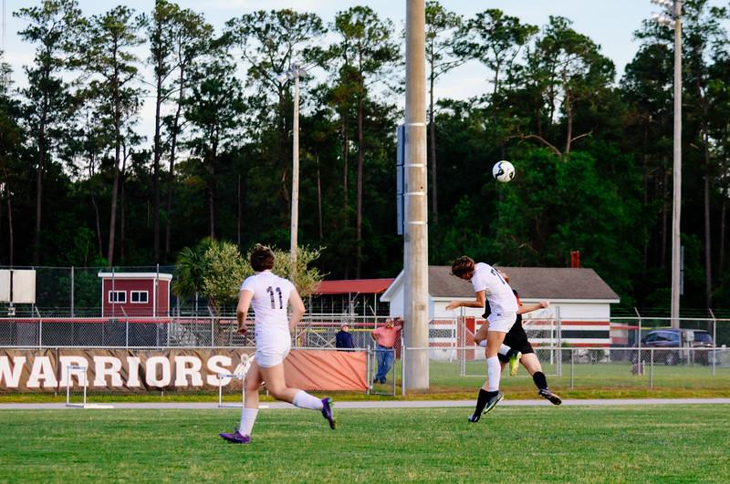 Soccer 2 (131)