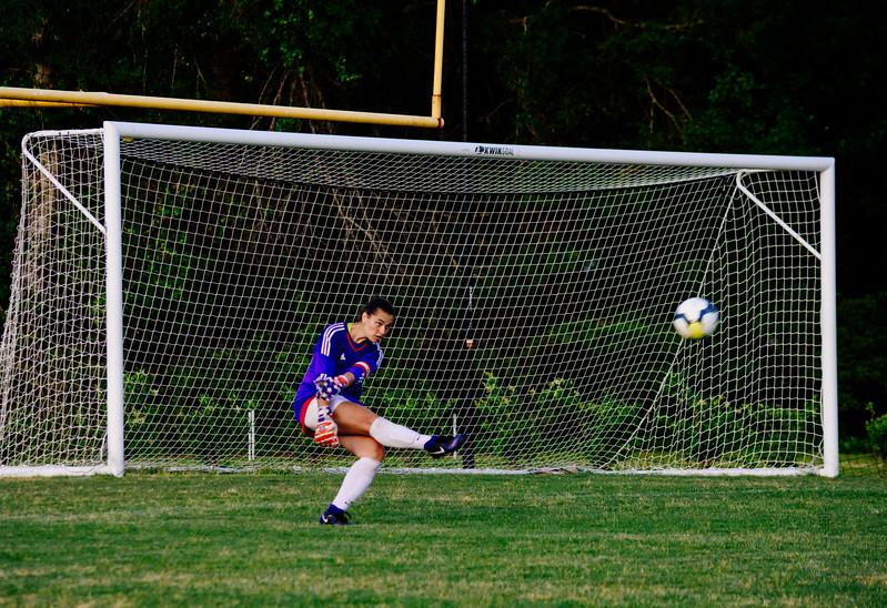 Soccer 2 (107)