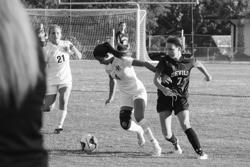 soccer (18)