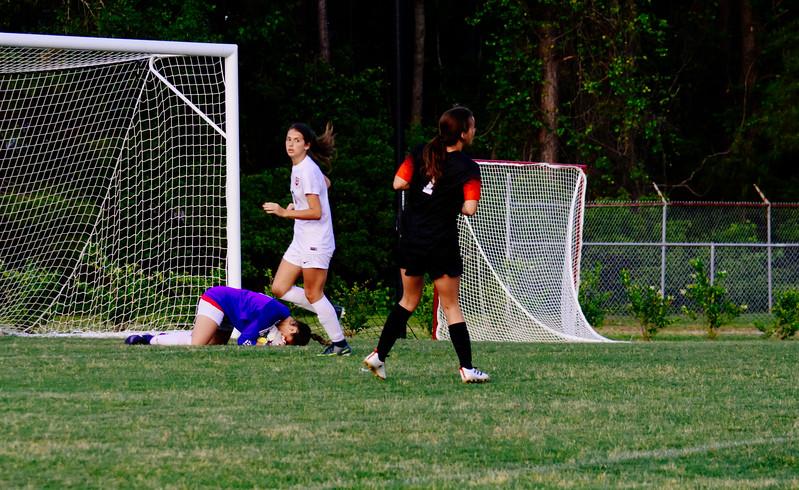 Soccer 2 (104)