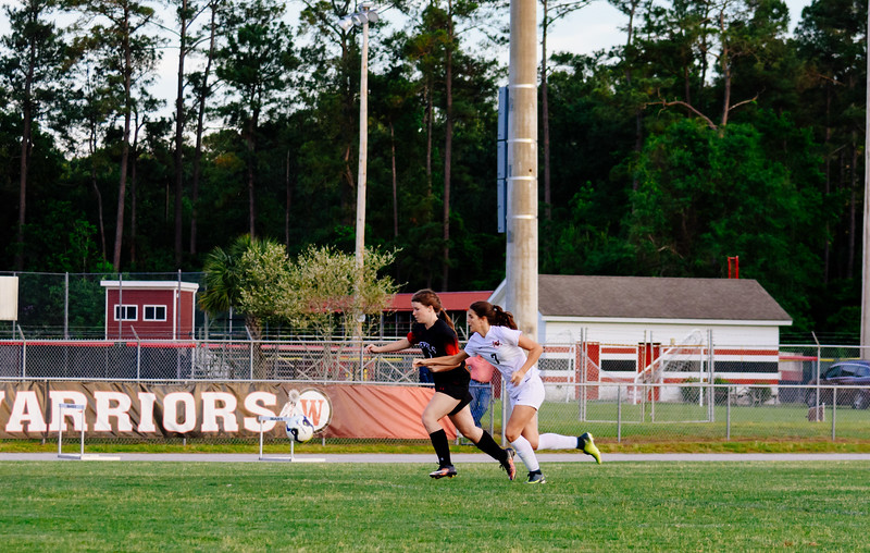 Soccer 2 (132)