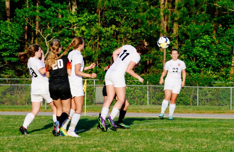 Soccer 2 (4)
