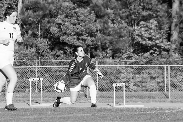 soccer (4)