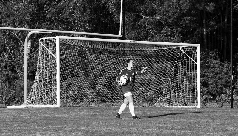 Soccer 2 (1)