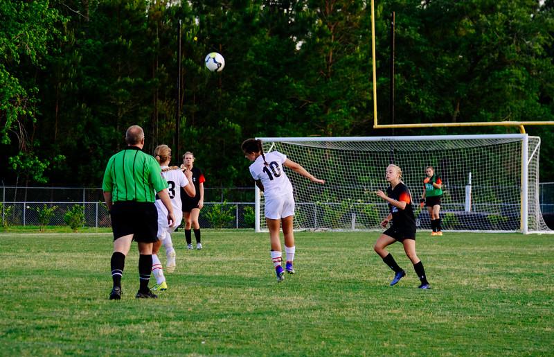 Soccer 2 (130)