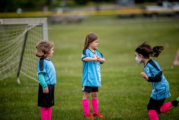 Soccer2021_DSC_5728