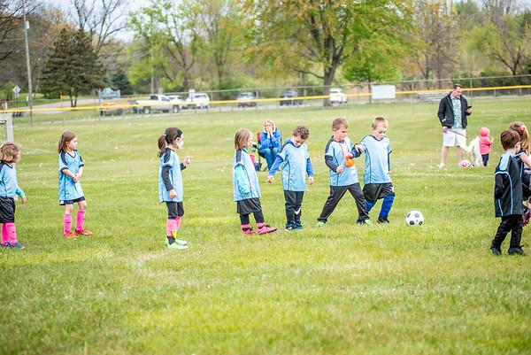 Soccer2021_DSC_5731