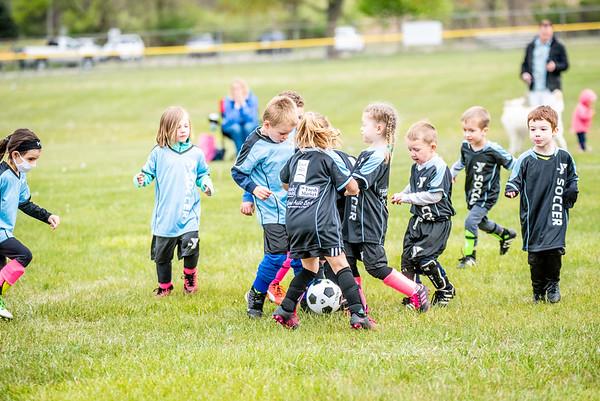 Soccer2021_DSC_5733