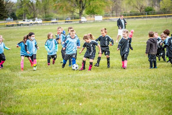 Soccer2021_DSC_5732
