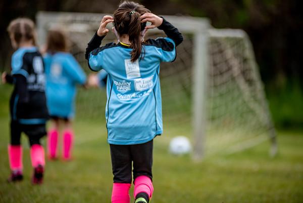 Soccer2021_DSC_5723