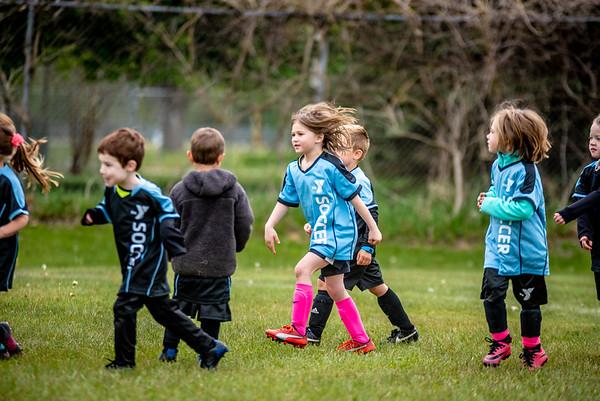 Soccer2021_DSC_5724