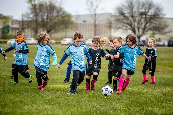 Soccer2021_DSC_5713