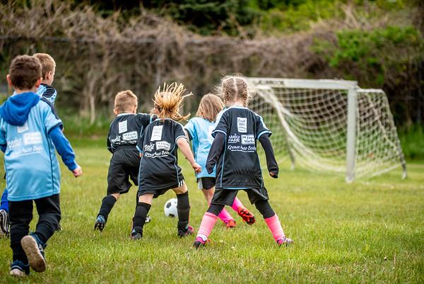Soccer2021_DSC_5720