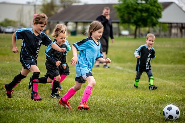 Soccer2021_DSC_5715
