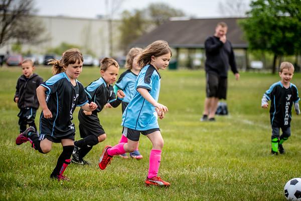Soccer2021_DSC_5714