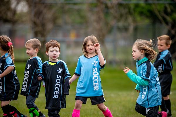 Soccer2021_DSC_5726