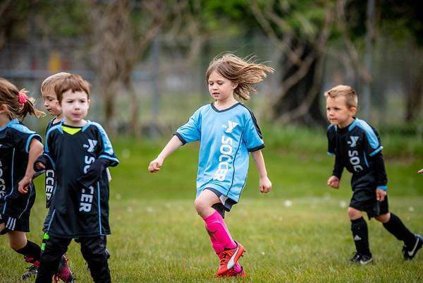 Soccer2021_DSC_5725