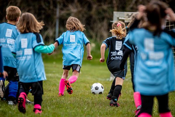 Soccer2021_DSC_5721