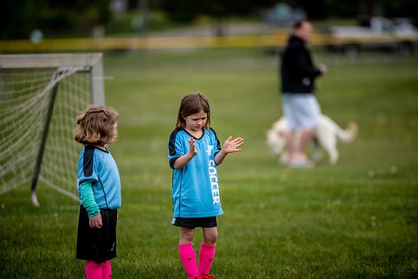Soccer2021_DSC_5727