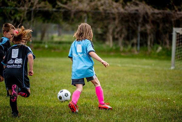 Soccer2021_DSC_5718