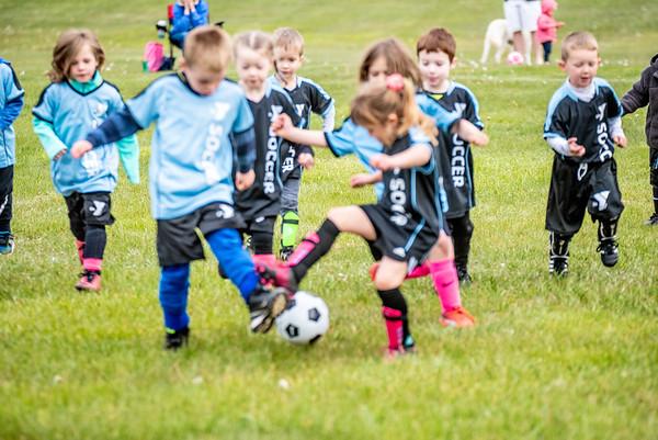 Soccer2021_DSC_5734