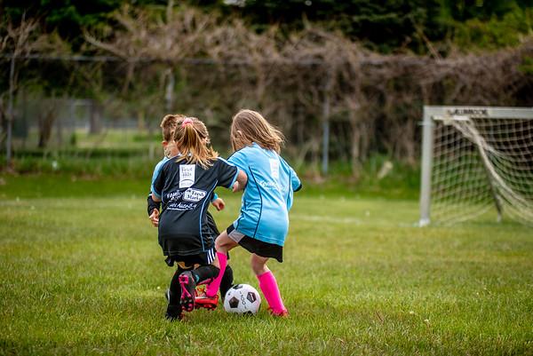 Soccer2021_DSC_5719