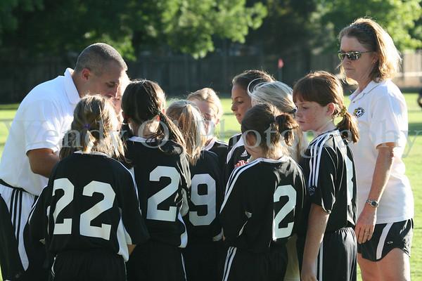 Soccer 2007