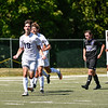 09/05/20 -  Fort Zumwalt West vs Francis Howell Central