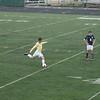 Gabe kick