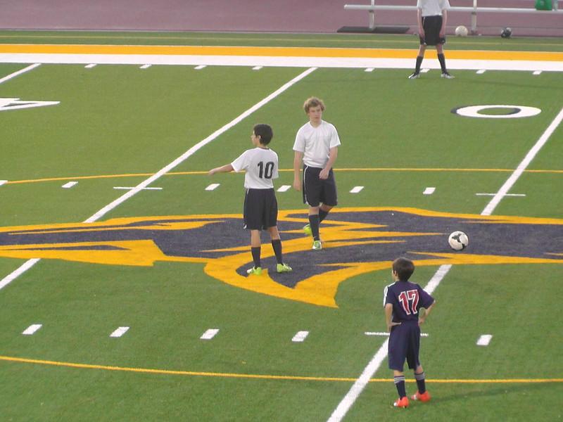 soccer1[4]