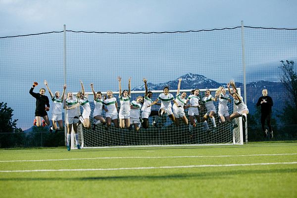 2017 Celtic vs Nitro {2-1}