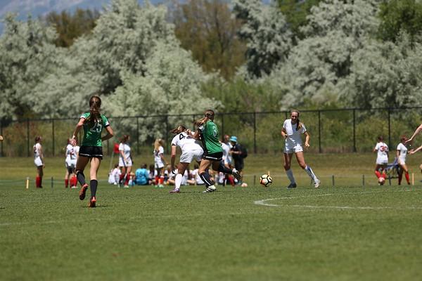 2017 Regionals Celtic vs Colorado {1-0}