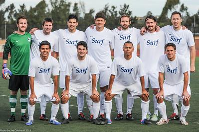 SD Surf Premier March 3, 2013