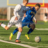 Soccer Playoffs MG & Osseo 10-13-16