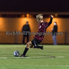 Soccer Boys & Girls Osseo vs MG 9-22-16