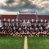 MG Boys Soccer Team Pictures 8-30-17