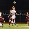 Soccer Boys Maple Grove vs. Anoka 9-23-17