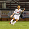 Soccer Boys Maple Grove vs. Anoka 9-23-17