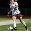 Soccer Girls Maple Grove vs. Champlin Park 10-18-16