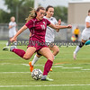 Soccer Boys & Girls Osseo vs MG 9-22-16