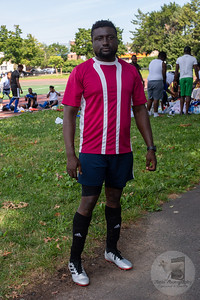 July 26th Soccer Tournament_011