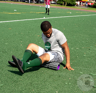 July 26th Soccer Tournament_012