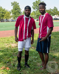 July 26th Soccer Tournament_010