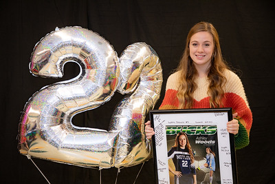Soccer Sophomore awards-8227