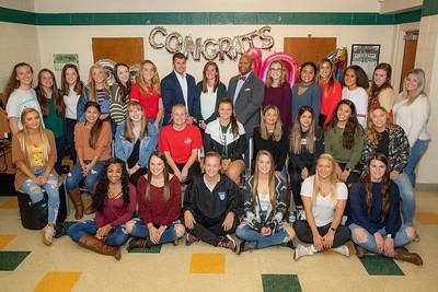 Soccer Sophomore awards-8232