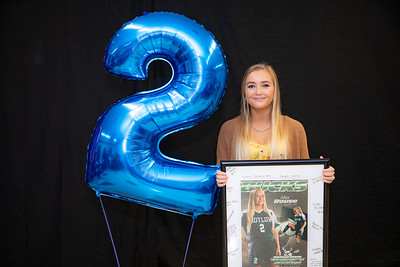 Soccer Sophomore awards-8216