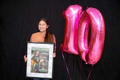 Soccer Sophomore awards-8222