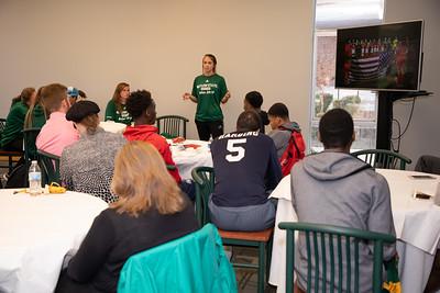 Soccer Belize Presentation Moore-4297