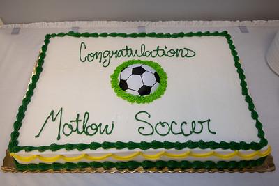 Soccer Belize Presentation Moore-4236