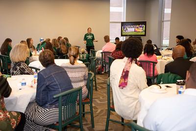 Soccer Belize Presentation Moore-4293
